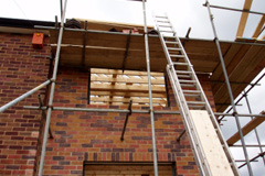 trusted extension quotes Strand